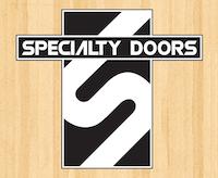 Accordion-Doors.com by Specialty Doors & Hardware