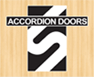 Accordion Doors | Custom Folding Doors