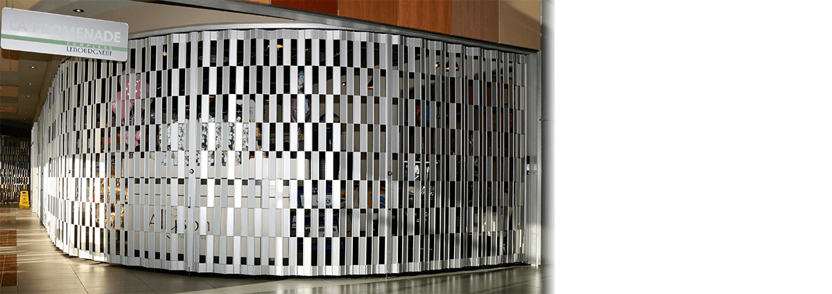 Accordion Doors Custom Accordion Doors Made To Order