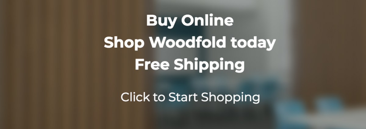 Woodfold-Banner