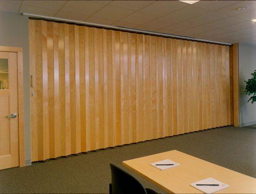 Woodfold 174 Doors Accordion Doors Com