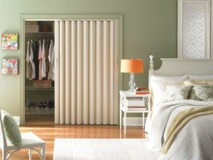 Woodfold And Panelfold 174 Accordion Doors