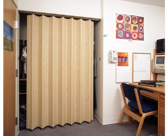 Why modern designers and architects need to understand for Custom closet doors los angeles